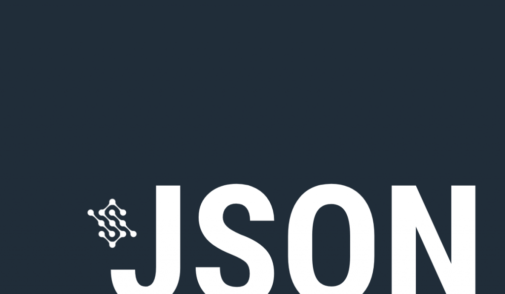 Using REST API to Pull JSON