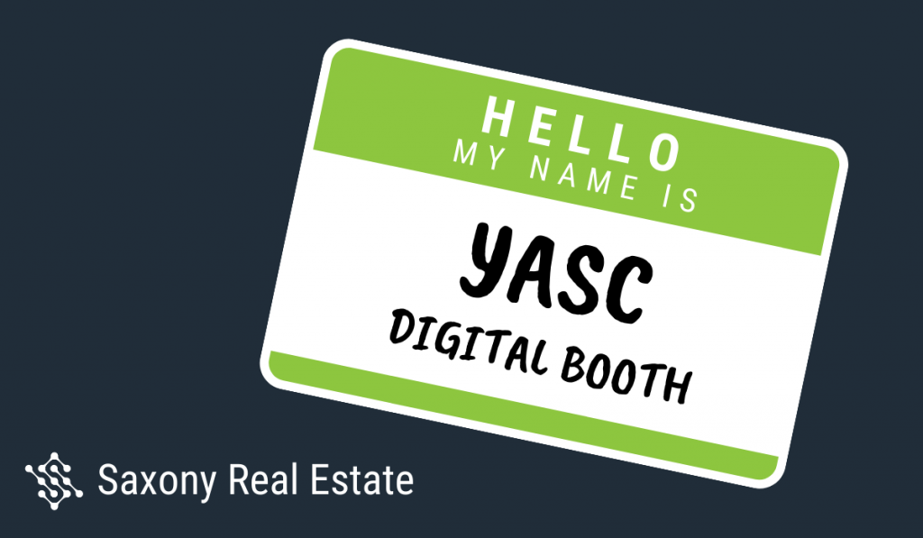 Welcome to our YASC East Coast Digital Booth!
