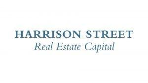 HarrisonStreet