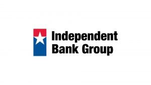 IndependentBankGroup