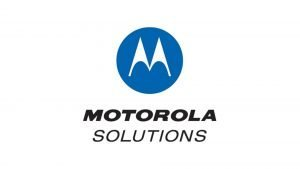 MotorolaSolutions