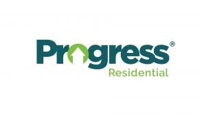 Progress-Residential
