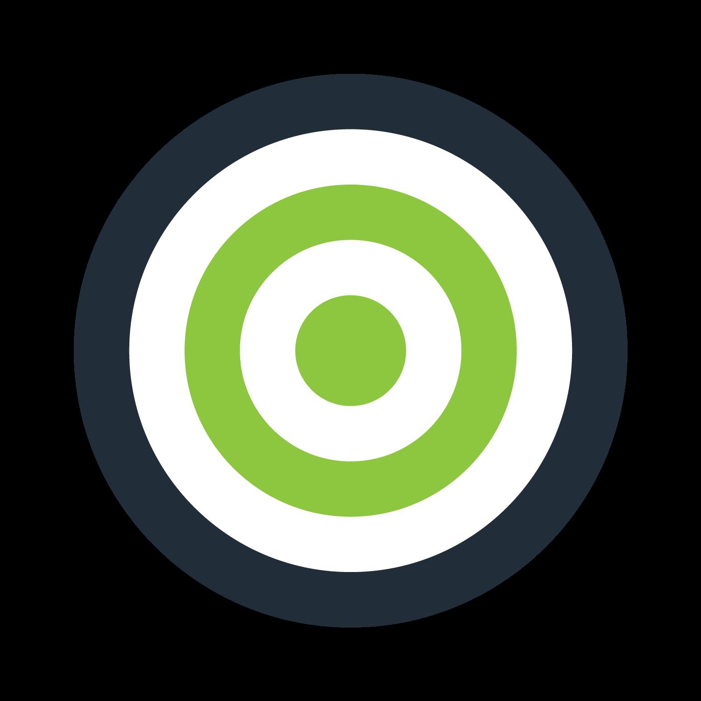 target1c